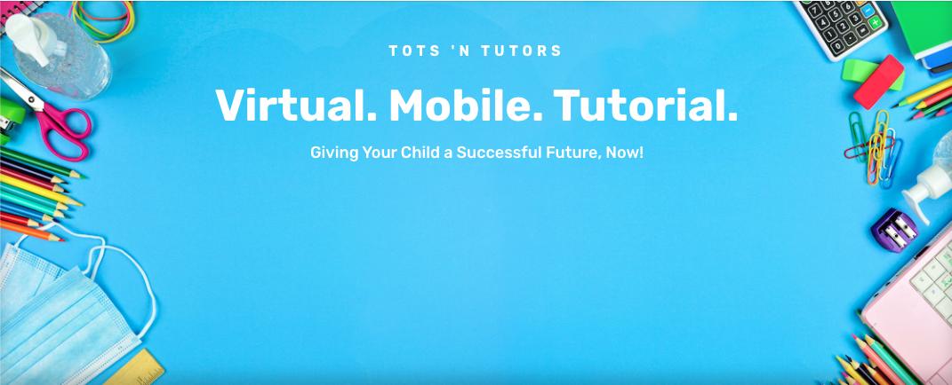 mobile austin tutoring services