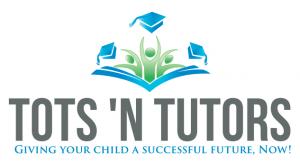 austin tutor